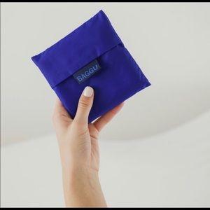 SALE Never Been Used! Baggu, Reusable Shopping Bag